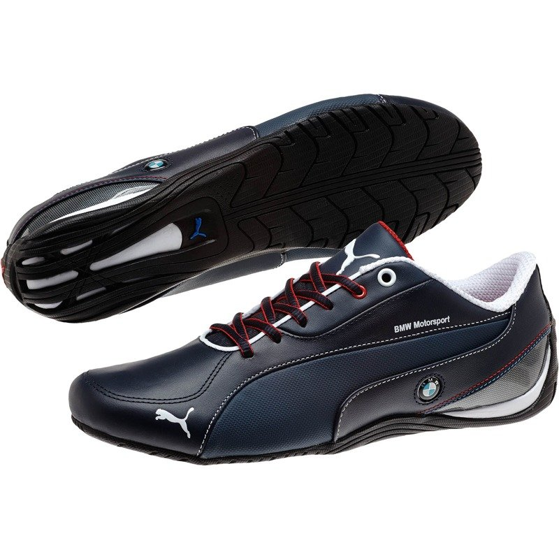puma bmw shoes men